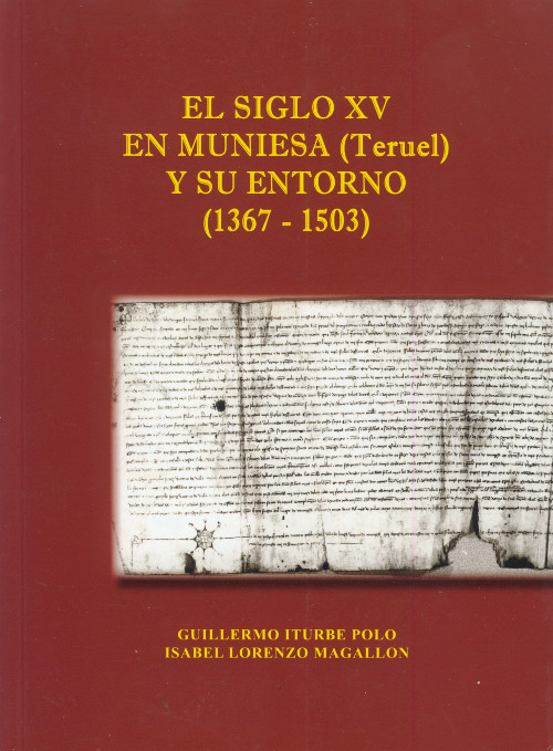 libro sobre patrimonio